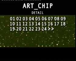art_chip-video-titel