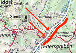 edersgraben-landkarte02-klein