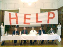 help1-pressekonferenz