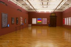 kunsthist-museum01