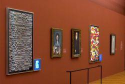kunsthist-museum02