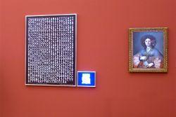 kunsthist-museum03