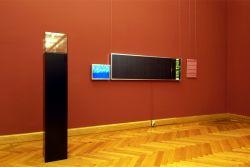 kunsthist-museum04