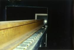 TS4-01