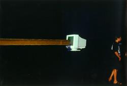 TS4-03