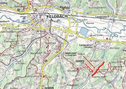 edersgraben-landkarte01-klein