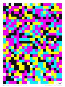 kriesche 1220x1620 4c.fh11 v5 2006-01-17