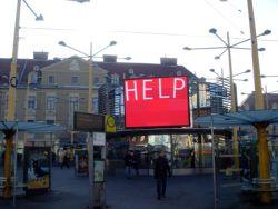 help5
