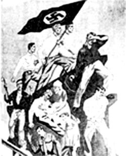 nazimalerei-rechteWand